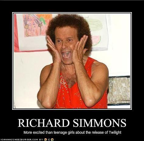 10 Richard Ideas In 2021 Richard Simmons Richard Pound Cake Recipes Easy