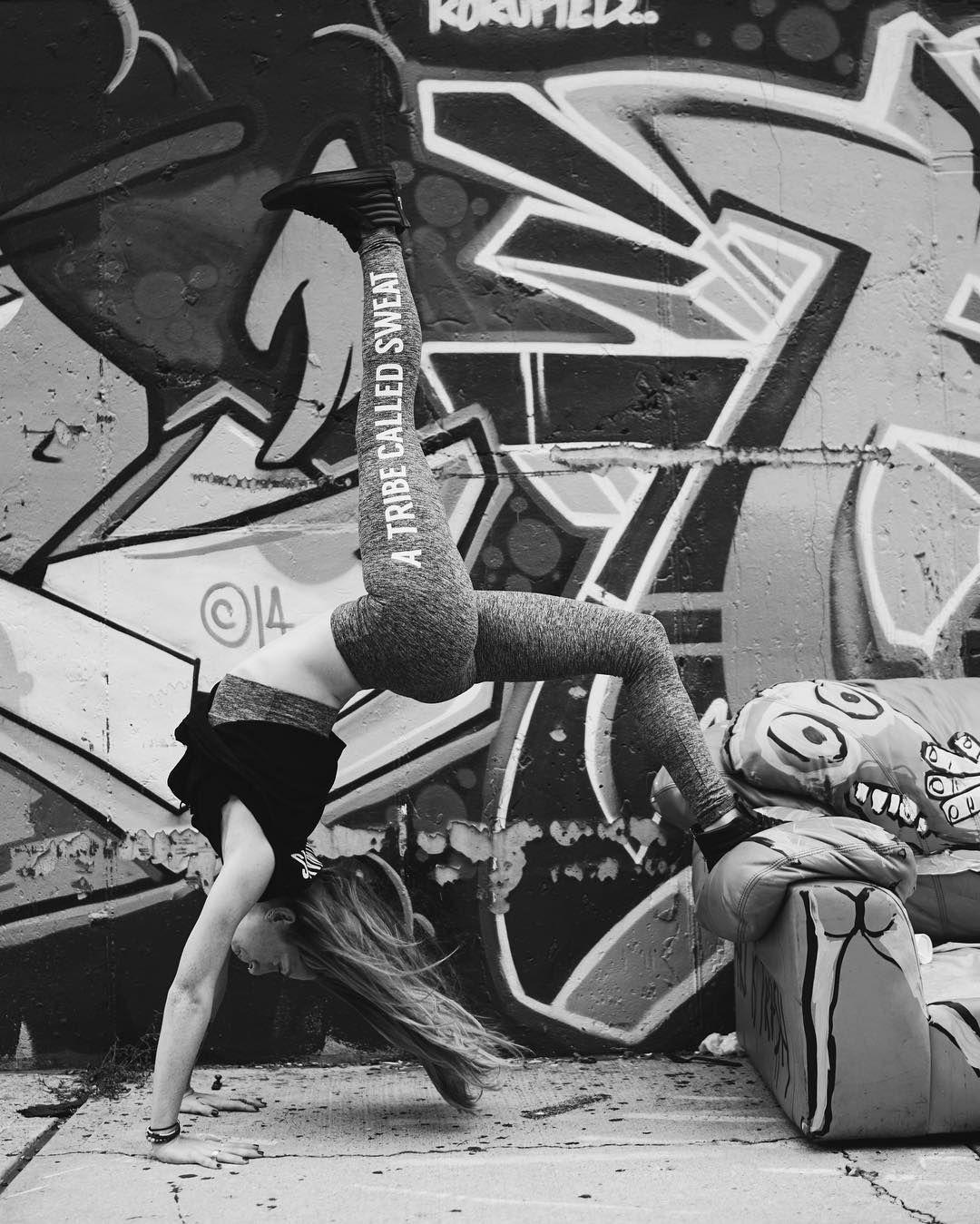 Y7 Yoga Studio (@y7studio) • Instagram photos and videos