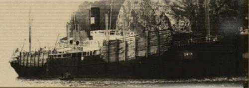 Ferrara: Ricordando un naufragio del 43 con oltre quattromila militari italiani caduti