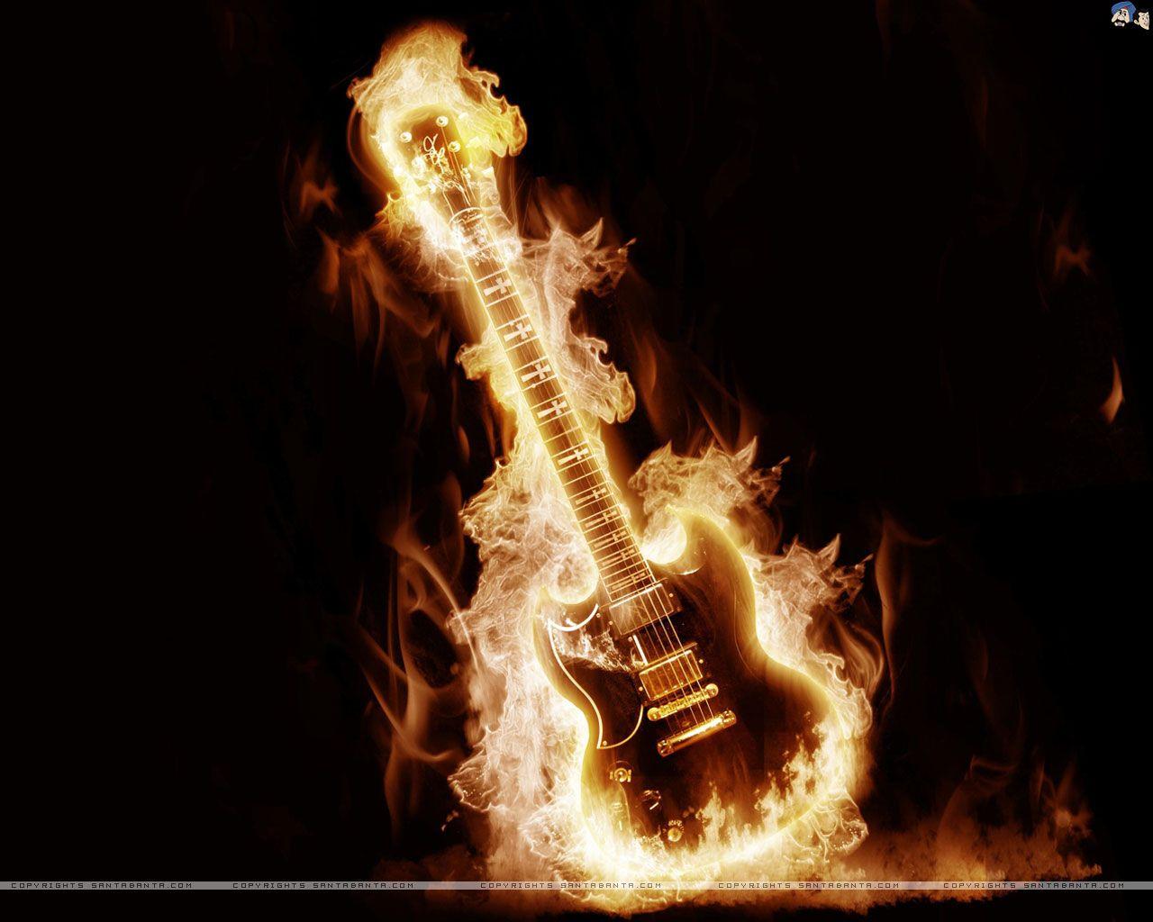 Download Wallpaper Music Fire - 3260250636df24c9a41a565a2a71c867  HD_67726.jpg