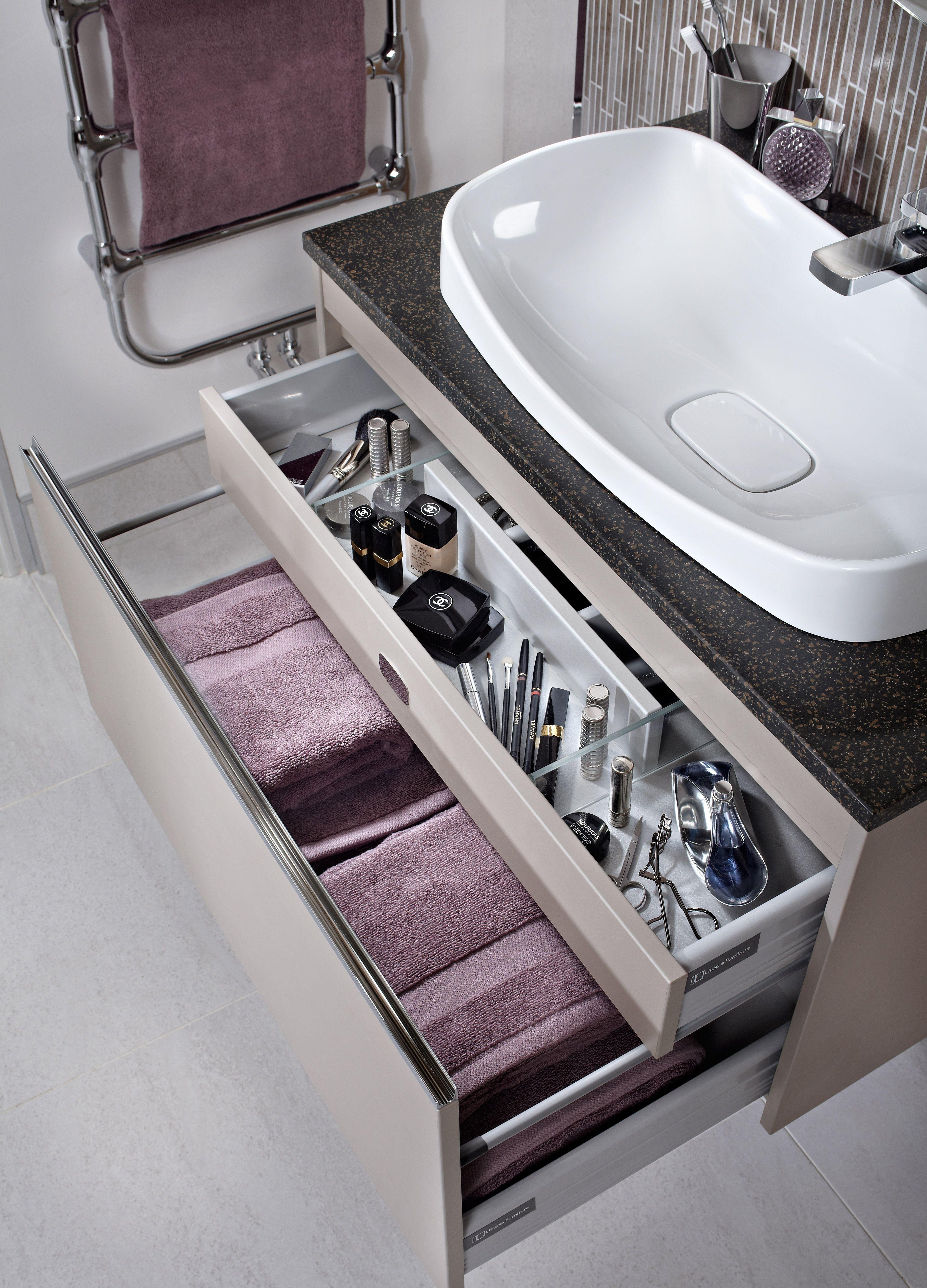 Bathroom Supplies  Bathrooms Suppliers Camberley  Bathroom
