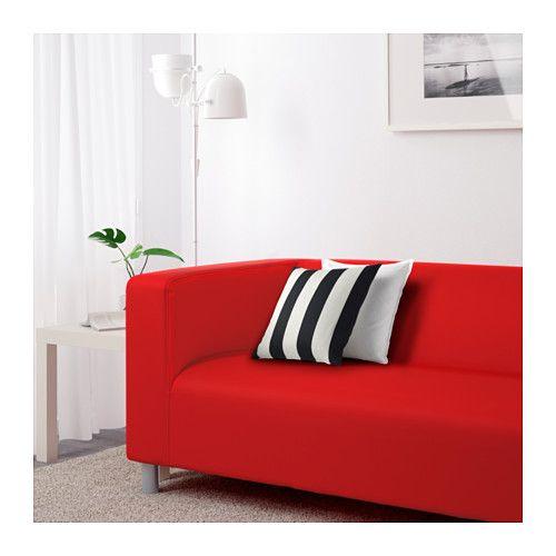 Mobilier Et Decoration Interieur Et Exterieur Causeuse Decoration Ikea Et Meuble