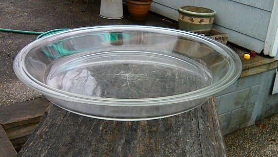 Pyrex Pie Plate 50s 210 Trademark Pyrex Glass Pie Plate 210 10 Inch Pie Plate Pyrex Pie Plate Pyrex Glass Pie Plate Pyrex Pie & Pyrex Pie Plate 50s 210 Trademark Pyrex Glass Pie Plate 210 10 Inch ...