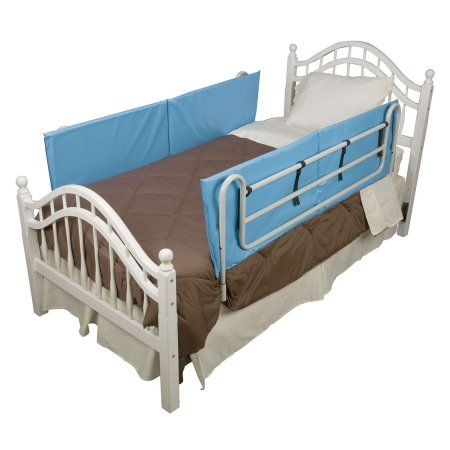 Health Bed Bumpers Bed Rails Bed