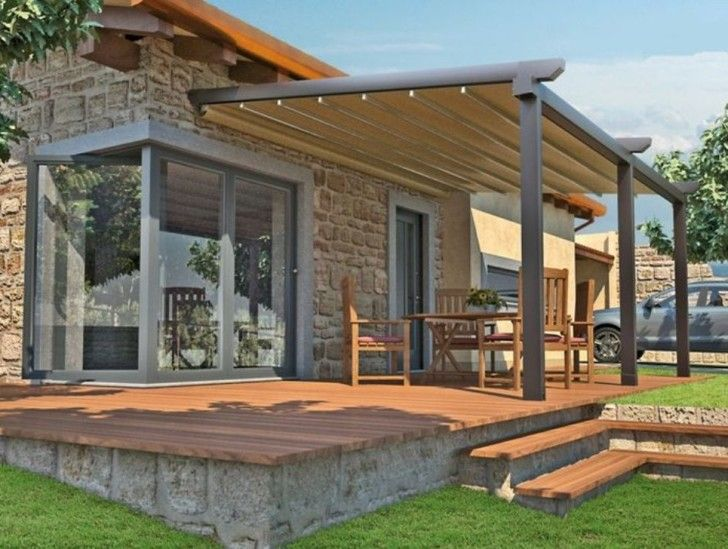 patio covers on a budget - Bing Images | Patio | Deck ...