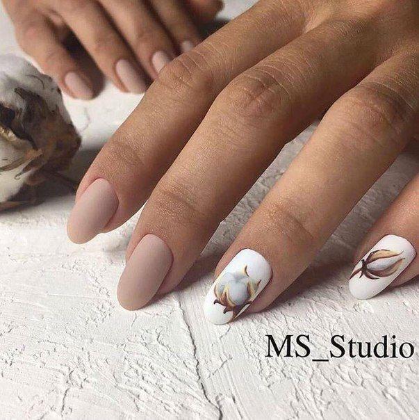 Идеи дизайна ногтей - фото,видео,уроки,маникюр! | Arte uñas ...