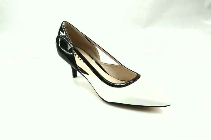 1d2e538a09a MAHER Shoes