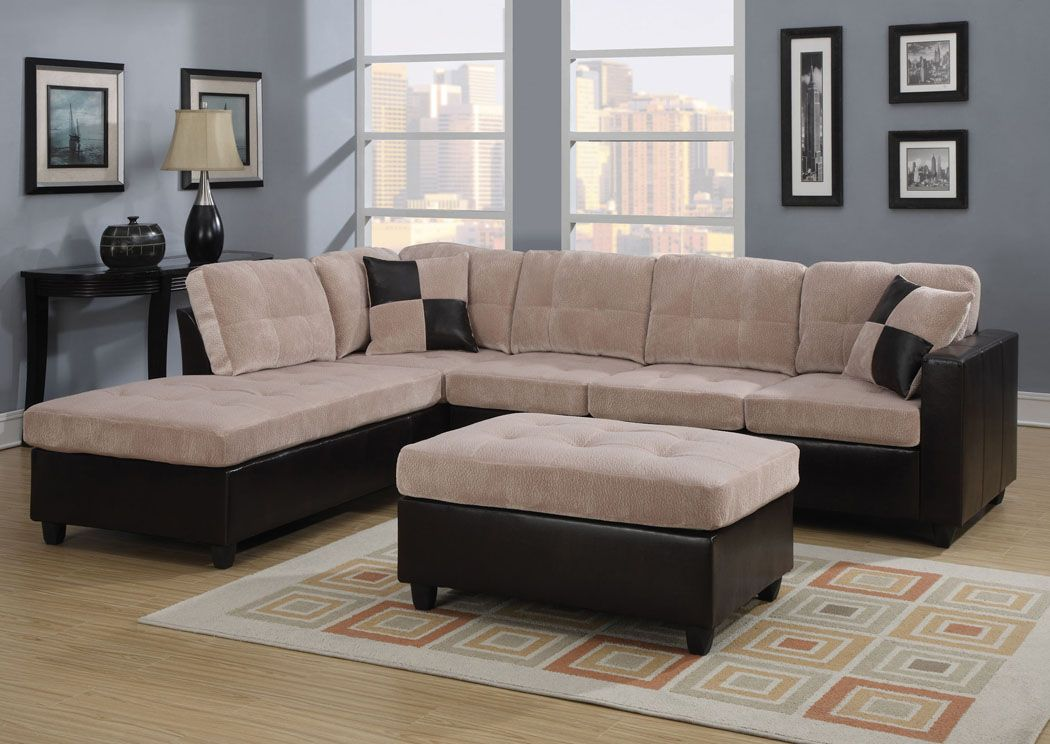 Austin S Couch Potatoes Furniture Stores Austin Texas Mallory