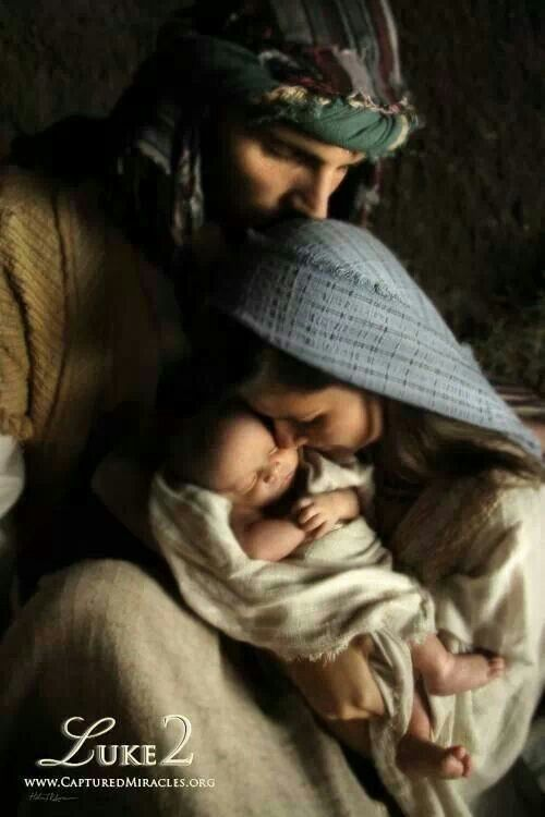 Jesus is the reson for the season. Thank you Jesus.