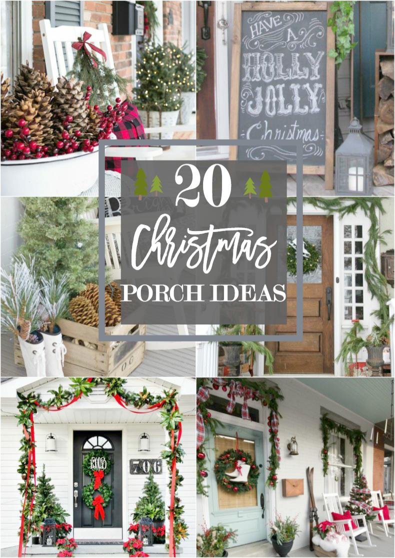 Christmas Tree Shop Kitchen Island Many Christmas Jordans Plus Christmas Decor Ideas For Stairs Outdoor Christmas Decorations Outdoor Christmas Christmas Porch