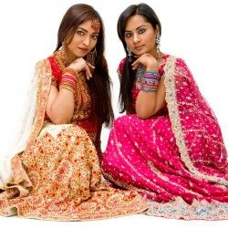 colour-taboos-applying-to-indian-bridal-lehengas