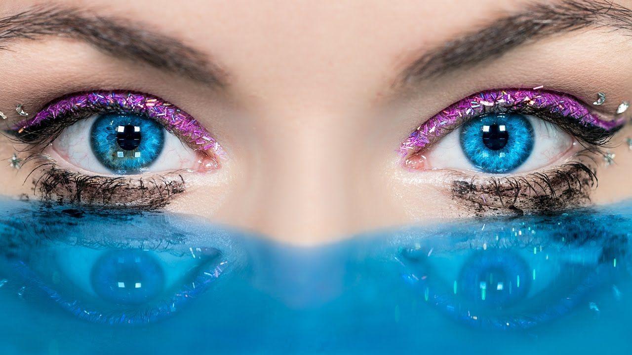 DIY Night Routine Life Hacks 30 DIY Hacks DIY Makeup