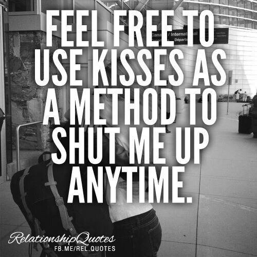 List of Cool Clever Flirty Quotes 2020 by Uploaded by user