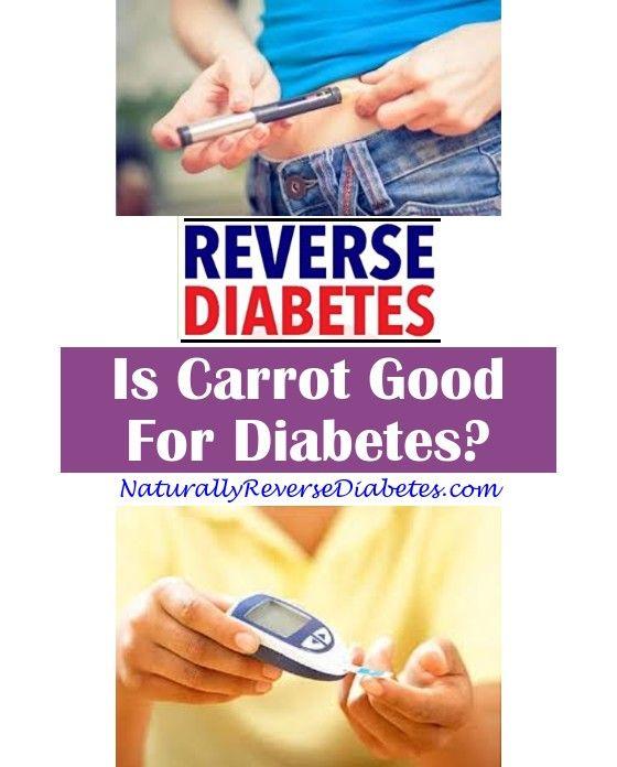 Diabetes Shots What Is Type Two Diabetes Pinterest Diabetes