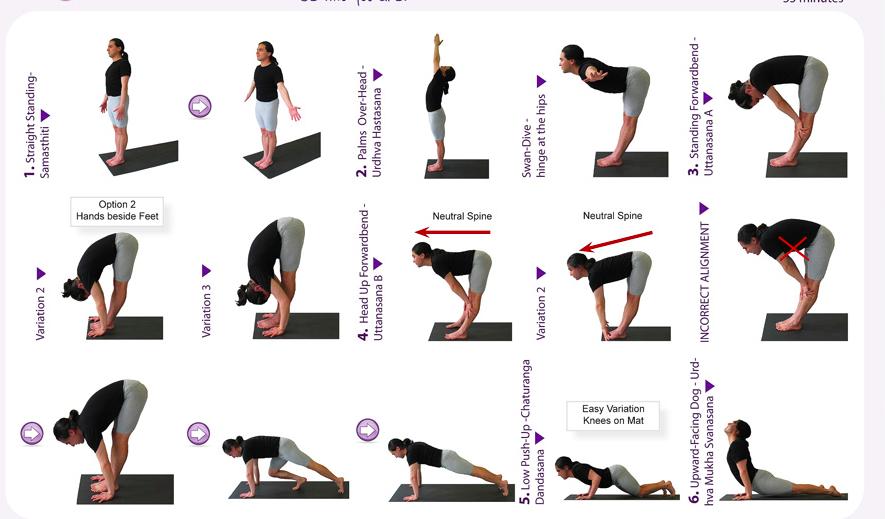 Yoga For Beginners Printables Comeback Momma Hatha Yoga Poses Yoga For Beginners Yoga Poses Chart