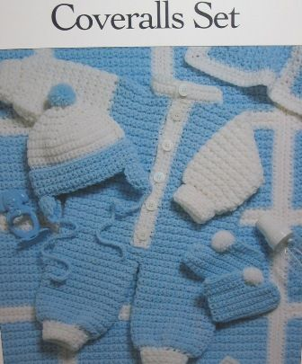 Free crochet patterns crochet for you baby pinterest free free crochet patterns crochet for you baby pinterest free crochet crochet and patterns dt1010fo