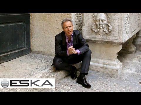 Jacek Silski Cicha Noc Artist