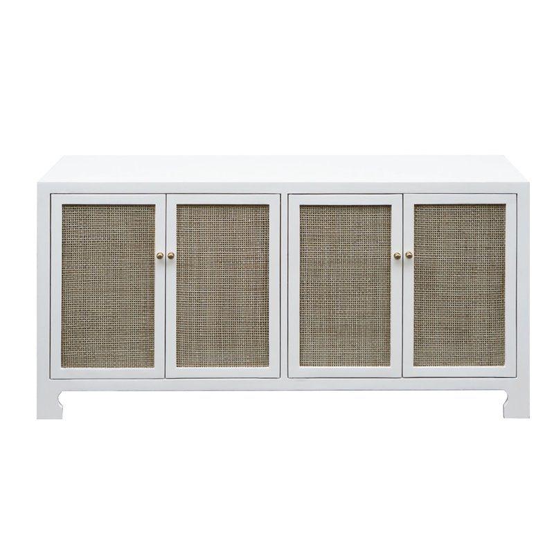 Best Sideboard Coastal Living Rooms Accent Doors Furniture 400 x 300