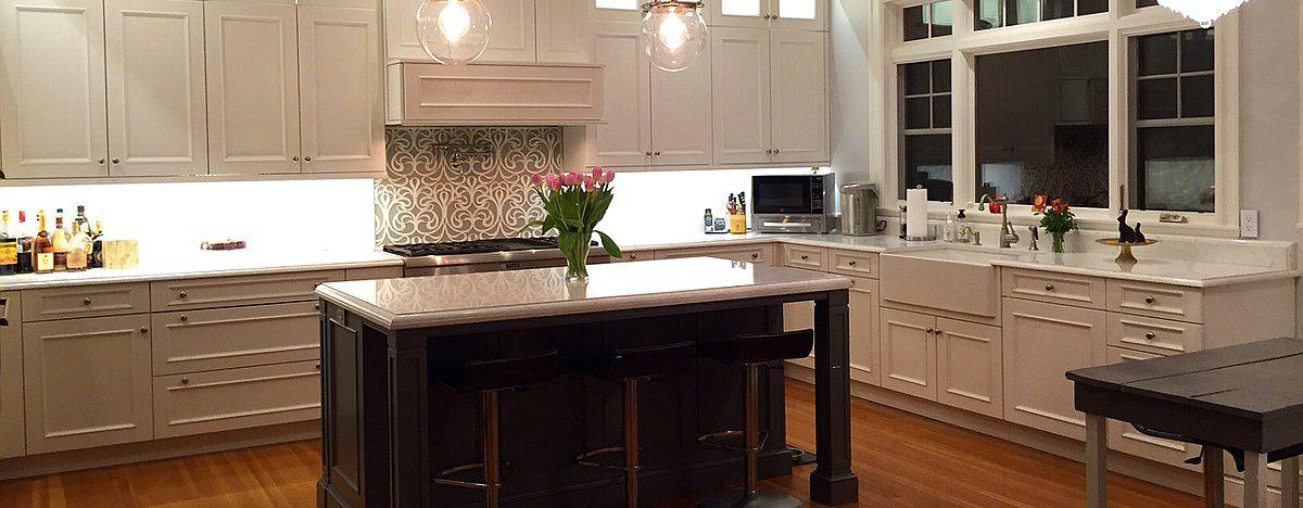 Wood Mode Wood Mode Wood Kitchen Cabinets Kitchen