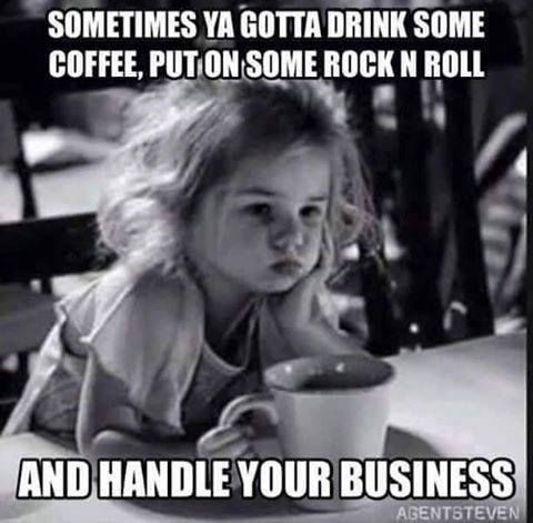 What You Mean It S Only Monday Memes Mondayreads Funny Overseasjobs Contractor Academy Funny Babies Baby Memes Funny Kids