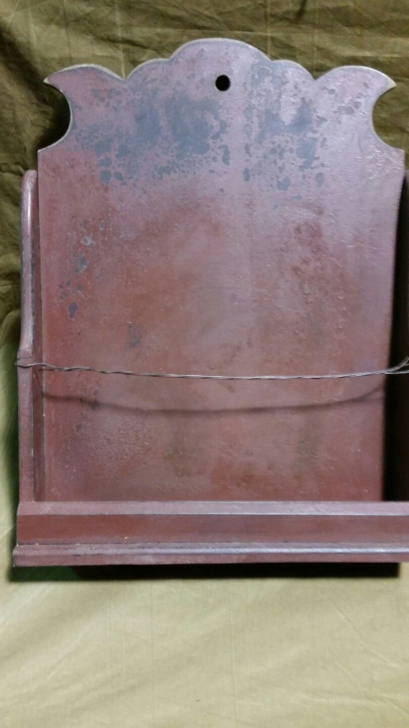 cool Primitive Plate Holder Country Farmhouse Decor Check more at ...
