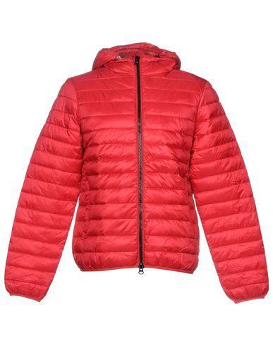 BOSIDENG Imbottitura sintetica – Cappotti e giacche