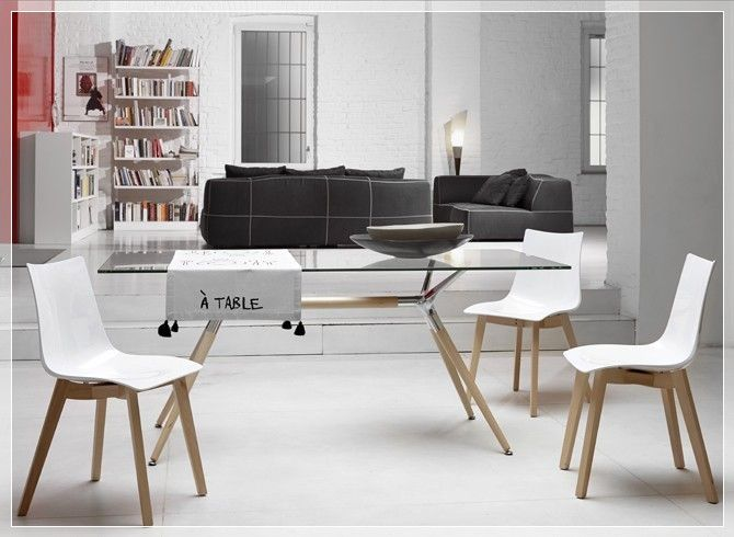 SCAB DESIGN -TAVOLI VENDITA ONLINE | Vendita Arredamento Online ...