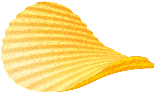 Potato Chips Png Clip Art Image Clip Art Chip Image Art Images