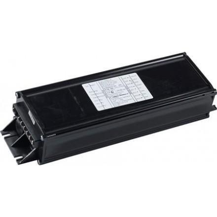 G7618-1240-EOL Ballast Inverter | Chalmit Emergency Lighting