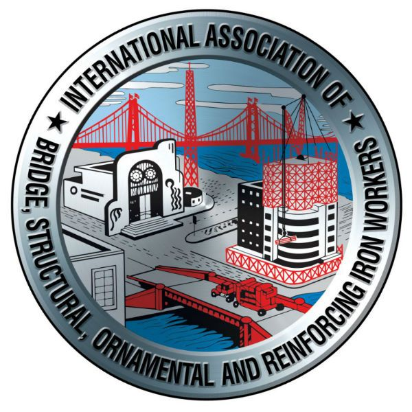 International Association of Bridges, Structural, Ornamental and