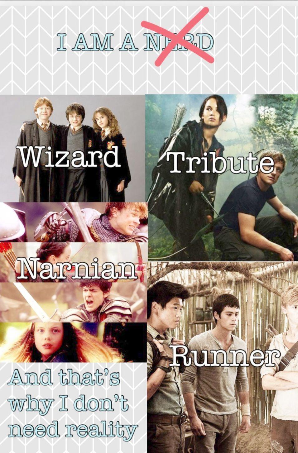 Harry Potter Quiz Joe Ie Up Harry Potter Spells Hindi Across Harry Potter Light Show Book Fandoms Book Memes Book Lovers