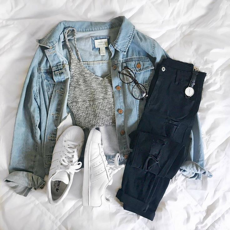 outfit flatlay  Today Pin is part of Outfits - outfit flatlay outfit flatlay