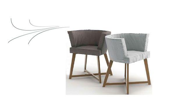 sillón cabecera comedor - Buscar con Google
