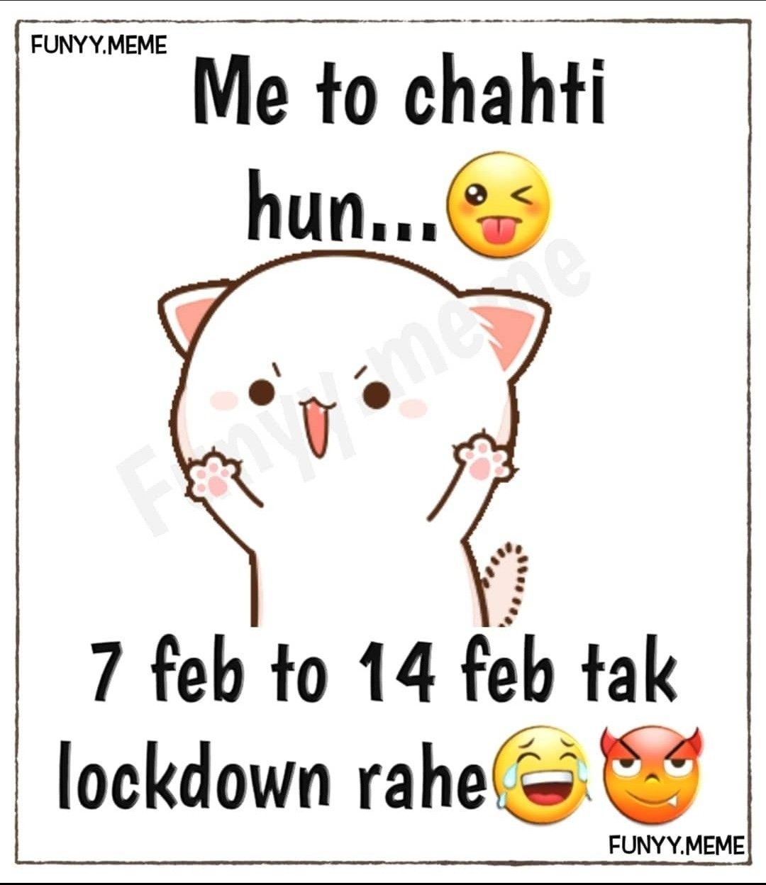 Pin By Kajal Pandey On My Choice In 2021 Funny Girl Quotes Latest Funny Jokes Fun Quotes Funny