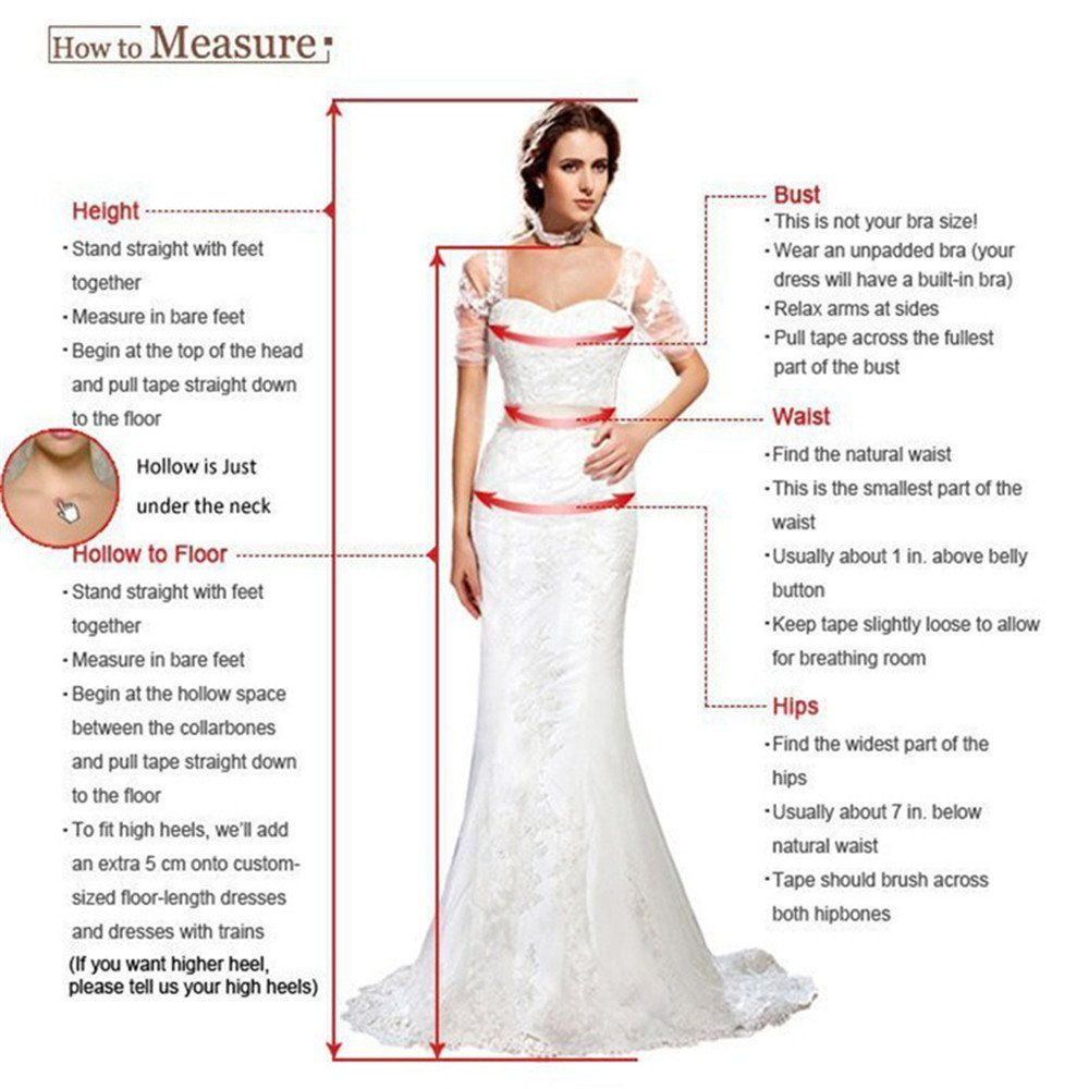 1a351f3899a2 LEJY Womens Off The Shoulder Quinceanera Dresses Applique Masquerade Ball  Gowns Prom Dresses Champagne 4 * Check this awesome product by going to the  link ...