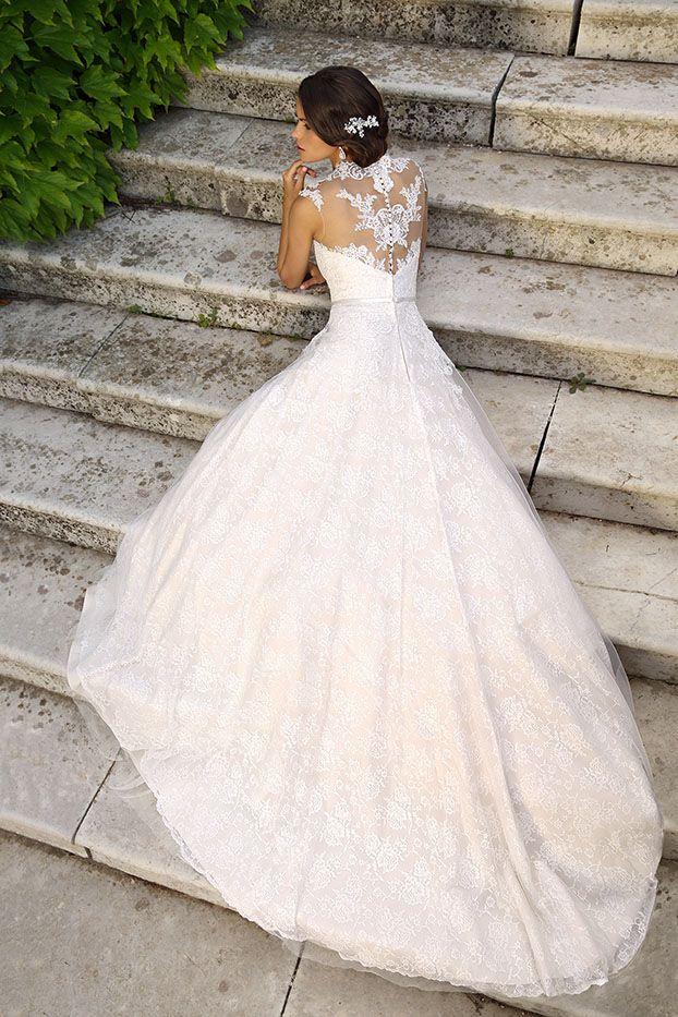 NEU Zur Hochzeit Sonstiges