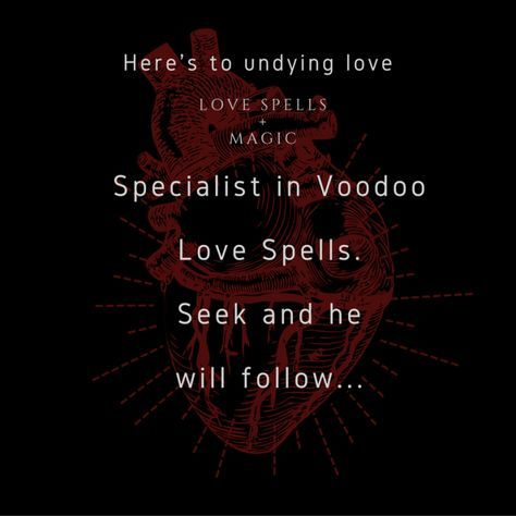 cast FAST Love Spell for quick results | Practical Magic | Love