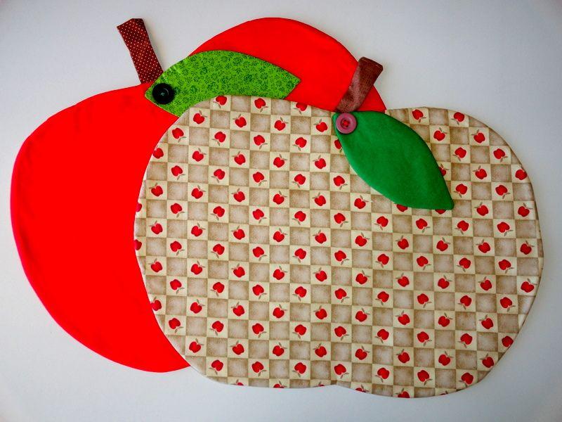 Pin De Clementine En Home Pinterest Mug Rugs Quilts Y Sewing