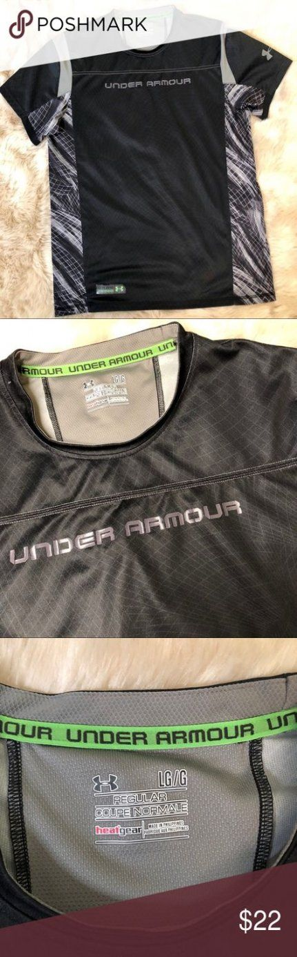 Fitness logo gym under armour 56 best Ideas #fitness