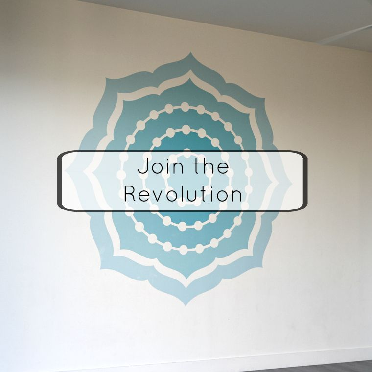 Revolution Studio Free Yoga And Cycling Classes Life Of Alley Cycling Class Free Yoga Yoga