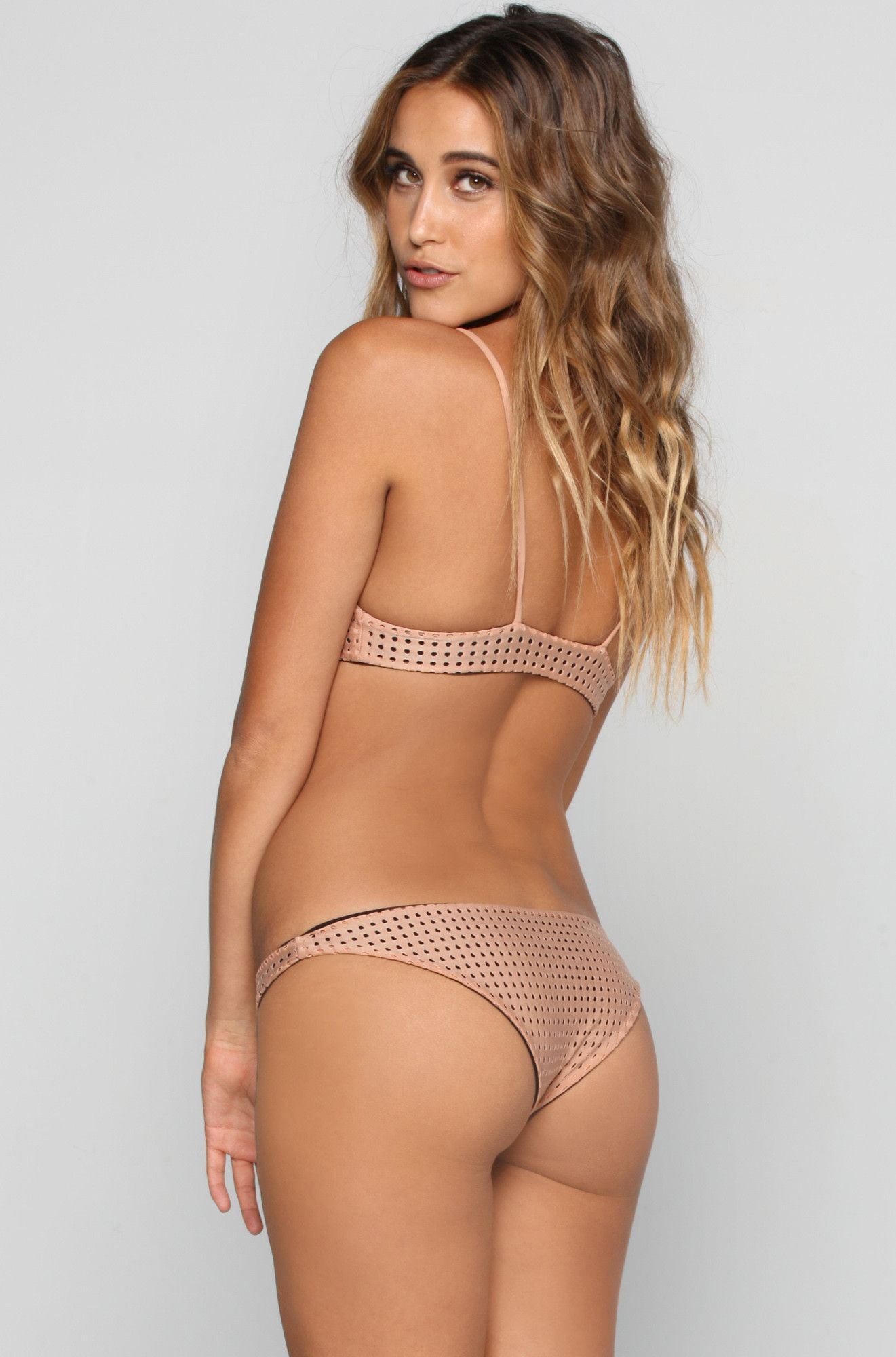 Celebrites Anna Herrin nude (36 photos), Sexy, Bikini, Instagram, see through 2015
