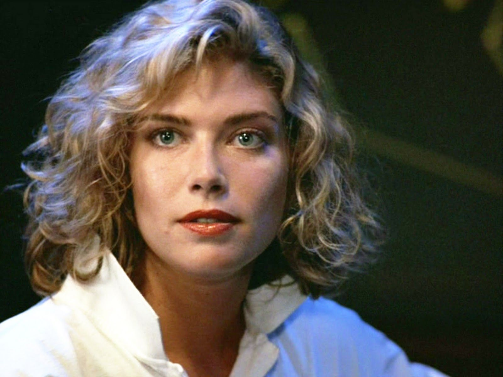 Kelly McGillis Kelly McGillis new pictures