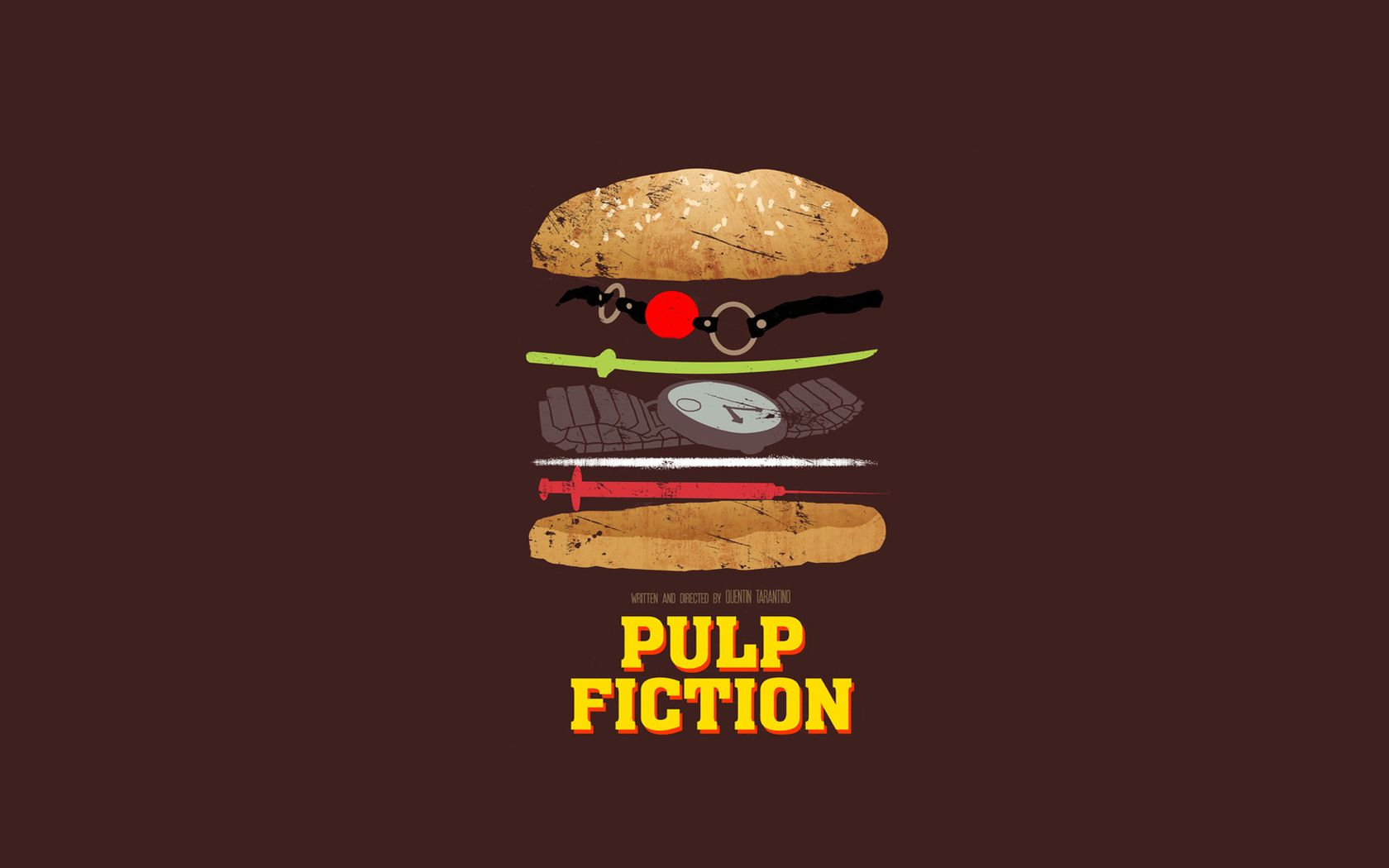 Mobile HD Source · Star Wars Pulp Fiction Wallpaper 57 images