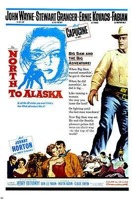 Download Alaska Full-Movie Free
