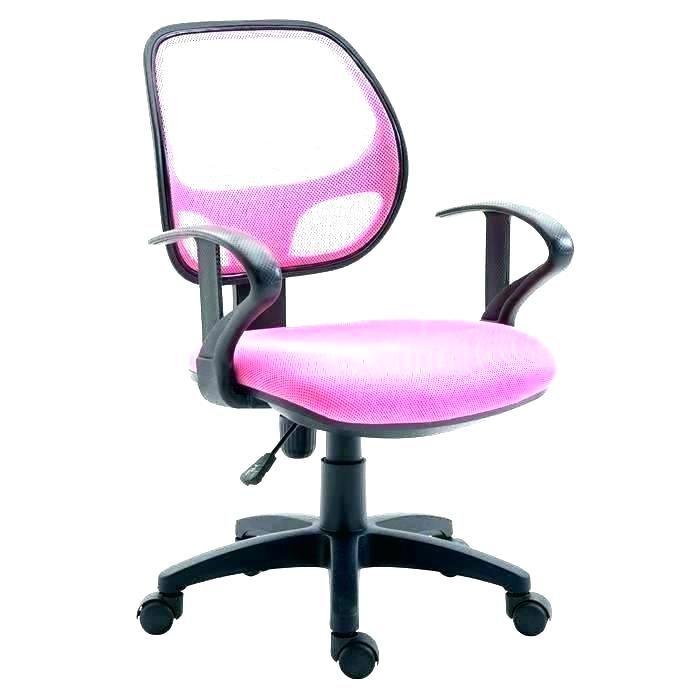 Amazon Fauteuil De Bureau Siege Bureau Ergonomique Fauteuil Bureau Amazon Amazon Chaise Bureau Chair Furniture Office Chair