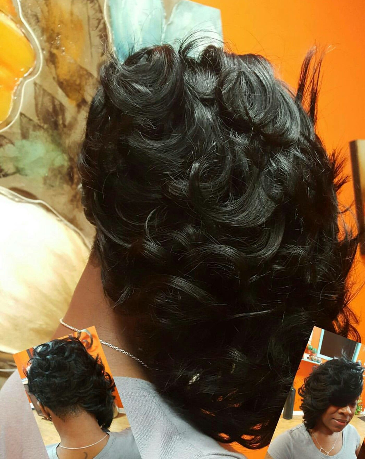 Hairstyle of boy pin by jacqueline shell on jackie  pinterest  wig bobs and hair style
