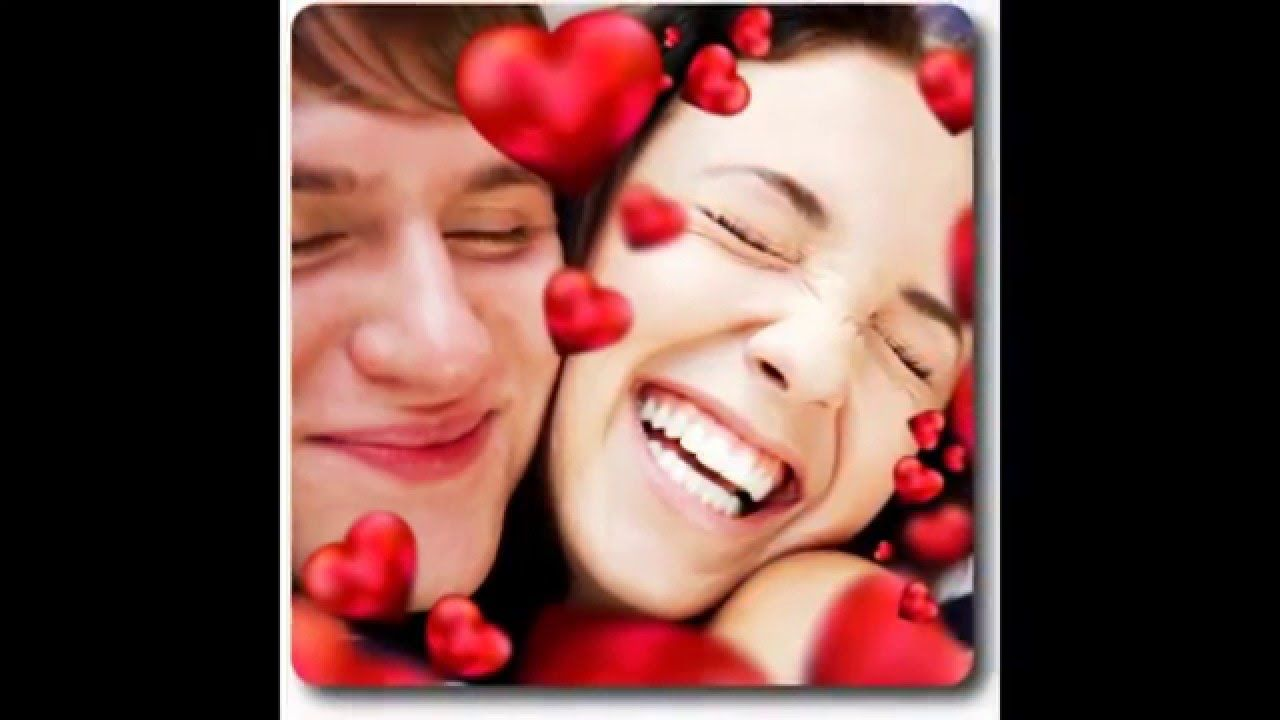 Marriage Compatibility in Between Gemini and Pisces   Best