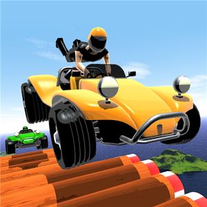 Roller Rider 2018 PC Mac Game Full Free DOwnload Highly