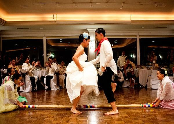 Filipino wedding traditions filipino wedding weddings and filipino wedding traditions junglespirit Image collections