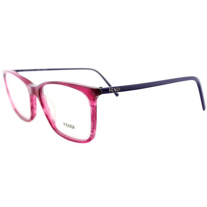 Stylish, smart and suave come together in one pair of eyeglasses ...